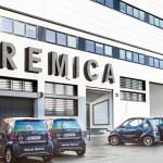Bienvenidos al blog de empleo de Remica