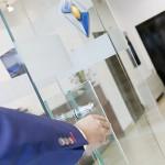 Aterrizar en una empresa no es fácil: así acogemos en Remica a los nuevos empleados
