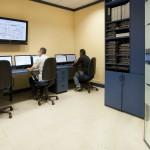 Oferta de trabajo de técnico/a de calidad en Remica