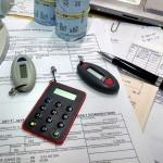 Oferta de empleo de becario-a administrativo