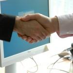 ¿Cuál es la política de reclutamiento y selección del Grupo Remica?