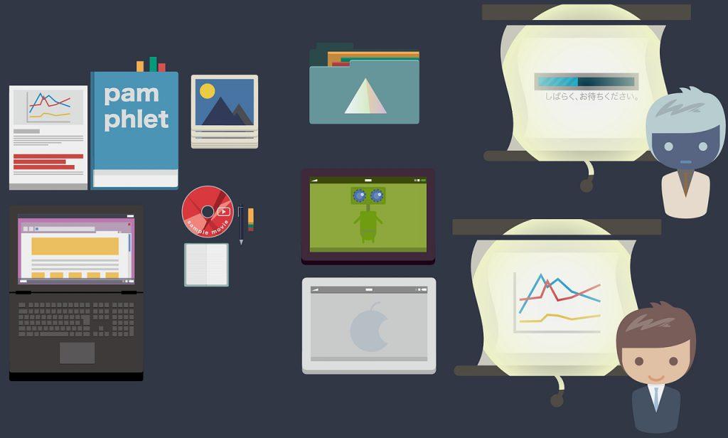 10 tendencias que definen la contratación