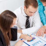 Oferta de prácticas: becarios/as para I+D+i