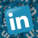 ¿Por qué las empresas de servicios energéticos deben estar en LinkedIn?