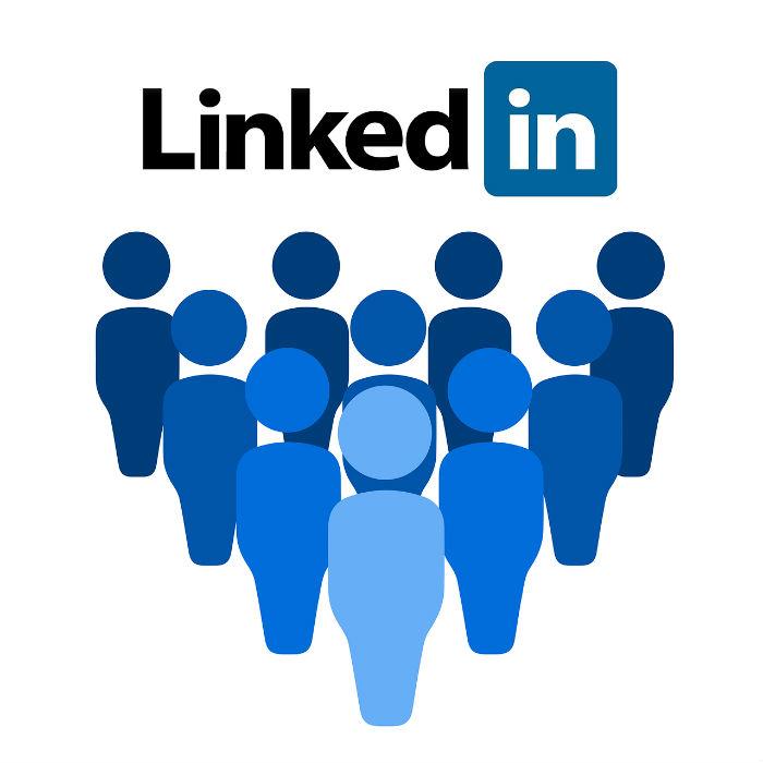 ¿Cómo beneficia a las empresas de servicios energéticos como Remica estar en LinkedIn?