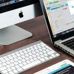 Cinco ventajas de la formación online