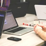 Prácticas en empresa: ¿En qué benefician a compañías y estudiantes?