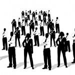 Distinciones en coaching: ¿por qué es mejor adoptar una actitud responsable que una actitud victimista?