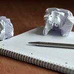 Cómo conseguir el equilibrio entre el trabajo y tu vida personal