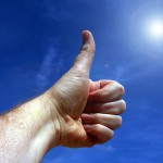 La motivación, el motor para conseguir la excelencia en el trabajo