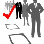 Oferta de trabajo de técnico de control de gestión