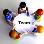 Cómo gestionar las diferencias generacionales en una empresa