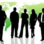 Más humanos, flexibles y colaborativos, así serán los directivos del futuro
