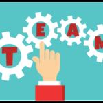 Dirección de equipos: ¿qué aspectos deben tenerse en cuenta?