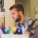 De la productividad a la gestión del talento: siete claves para mejorar el clima laboral