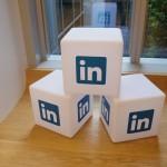 La imagen profesional en redes sociales