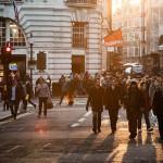 El 68% de los españoles, satisfechos con su situación laboral