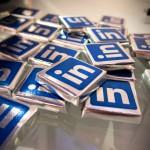 Así es el nuevo diseño de LinkedIn