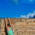 Cómo mejorar tu resiliencia en el trabajo: puedes afrontar situaciones límite y sobreponerte a ellas