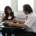 Una comunicación fluida, fundamental para impulsar el talento y compromiso de los empleados