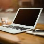Oferta de empleo: Técnico desarrollo informático