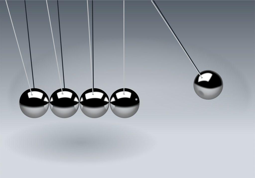 Distinciones en coaching: expectativas vs compromisos