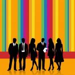 Gestionar los recursos humanos de una empresa: ¿Cómo influye la felicidad en el trabajo?