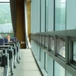 El nuevo sistema de gestión de la formación en empresas se centra en erradicar el fraude