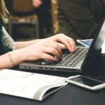 """Así es el """"líder virtual"""" en la era de los nativos digitales"""