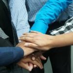 El nivel de compromiso de los empleados influye en los resultados de la empresa
