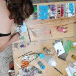 Descubre cómo identificarte con tu trabajo: búscale el sentido y dótale de relevancia