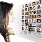 La comunicación interna, un reto empresarial