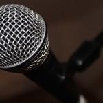 ¿Te da miedo hablar en público? Déjalo de lado y lánzate a practicar