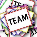 Tres claves que debe conocer un buen líder para potenciar el trabajo en equipo