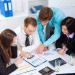Oferta de empleo de ingeniero/a de sistemas de HVAC – técnico/a de telegestión