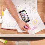 Emprender también es posible dentro de la empresa