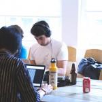 La formación en la empresa debe contemplar los estilos de aprendizaje de la plantilla