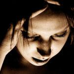El síndrome del trabajador quemado: qué es y cómo combatirlo