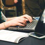La lucha por la gestión del talento: retribución flexible y salario emocional