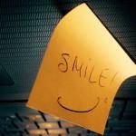 Contar con empleados felices, la clave para que una empresa sea más productiva y rentable