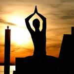 Mindfulness, la técnica budista de concentración que ahora ponen en práctica las empresas