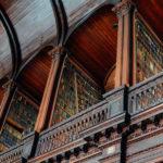 ¿Qué universidades prefieren las empresas?
