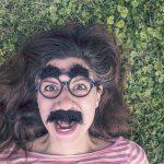 El sentido del humor puede ayudarte en el trabajo (y mucho)