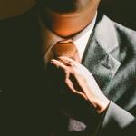 Diez dibujos para que entiendas las claves de la empleabilidad