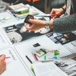 ¿Qué es el presentismo laboral y cómo afecta a los trabajadores y empresas?
