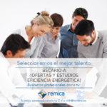 Becario/a de Estudios y Ofertas