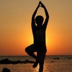 Consejos para la conciencia plena: Técnicas Mindfulness 3