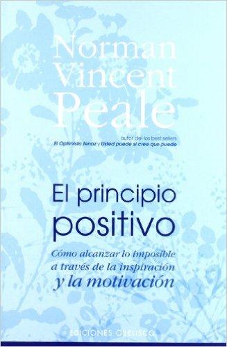 El principio positivo
