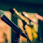 La oratoria en el trabajo: ¿Cómo superar los nervios?