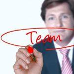 ¿Cómo lograr el compromiso de un equipo de trabajo?